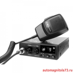 Радиостанция CB MIDLAND 203